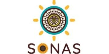 SONAS Music, Arts and Wellness-Boutique Festival tickets