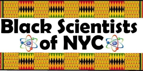 BSNYC Escape Room  tickets