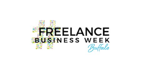FREELANCE BUSINESS WEEK Buffalo tickets