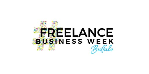 FREELANCE BUSINESS WEEK Buffalo