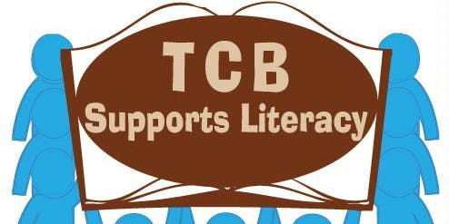 TCB Full Board Meeting Sept 2019