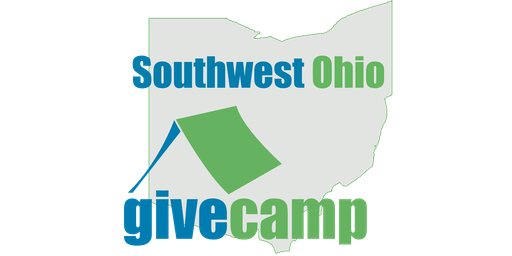 2019 Southwest Ohio GiveCamp