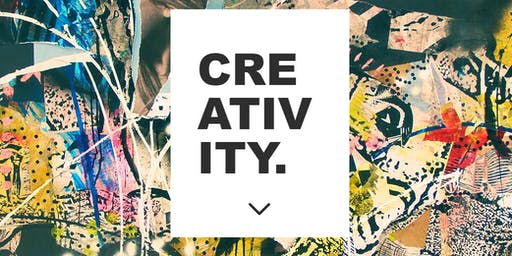 Creative Practice and Network Development - Care Experienced Young People