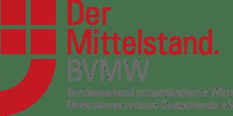 BVMW Taunus Unternehmerpreis 2019 - Preisverleihung