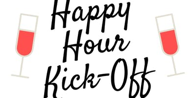SHHS C/O 2009 Happy Hour Reunion Kick-Off