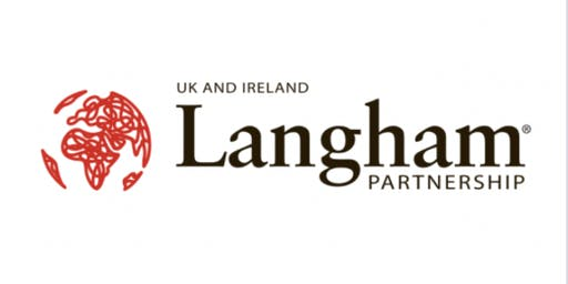 Langham Keswick Reception
