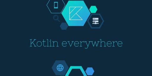 Kotlin/Everywhere - Mboa learns Kotlin 03-07-2019#7Academy