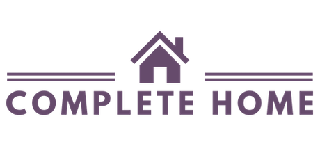 Complete Home: Home Ownership Education Seminar tickets