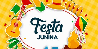 BRAZILIAN COUNTRY FESTIVAL- FESTA JUNINA