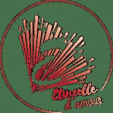 Etincelle d'Amour logo