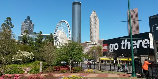 """Beyond the Beltline"" Real Estate Tour: NW Atlanta"