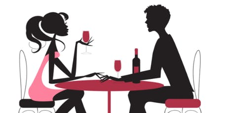 Speed Dating SA tickets