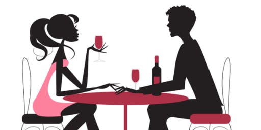 super junior dating skandale
