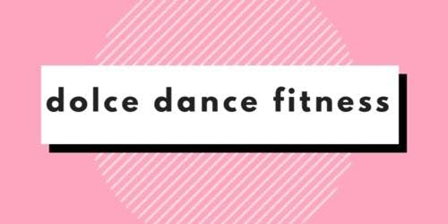 """Hot Sugar"" 6-Week Summer Dance Intensive PAY-AS-YOU-GO"