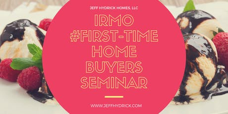 First-Time Home Buyers Seminar tickets
