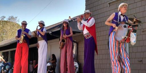 37th Annual Queens County Fair