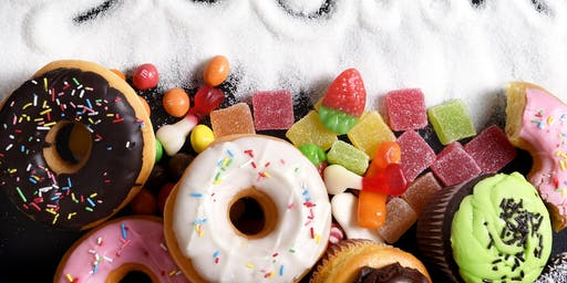 Defeat Sugar Cravings with Hypnosis