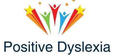 Understanding Dyslexia - meeting the needs of your employees with Dyslexia/ SpLD. tickets