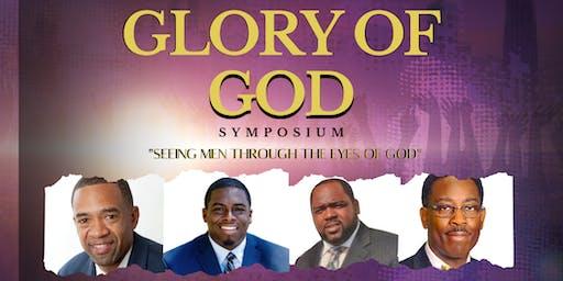 Glory of God Symposium