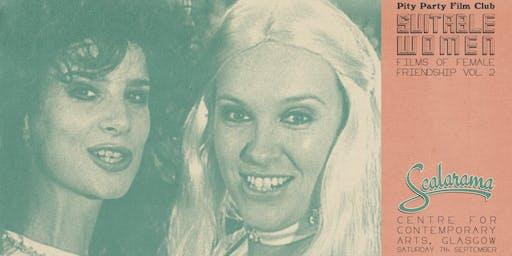 Muriel's Wedding | Suitable Women: Films of Female Friendship Vol. 2