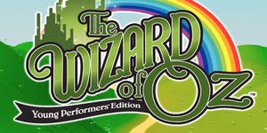 Wizard of Oz Tickets Saturday, August 3rd at 7:00pm