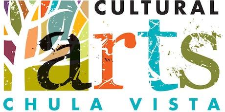 Chula Vista Film Festival - Anime/Animation Shorts tickets