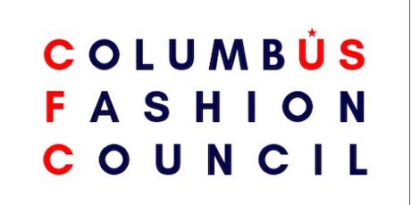 Columbus Fashion Council Launch Event tickets