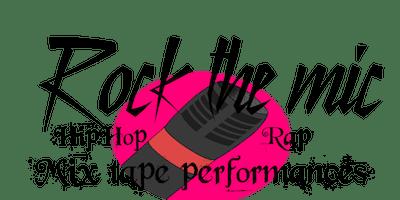 Summer Rap Festival