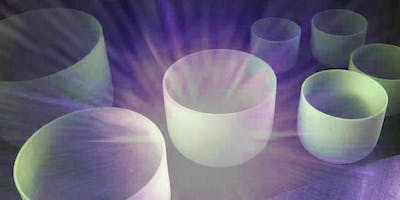 Sound Healing for Cancer Patients, Family, Friends, & Caregivers