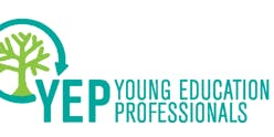 Young Education Professionals Happy Hour