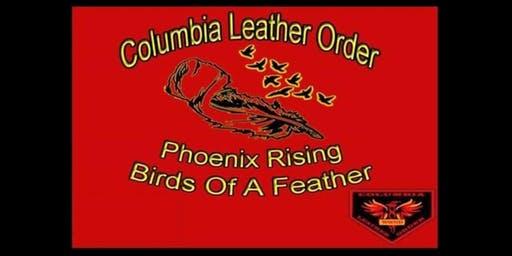 Phoenix Rising: Birds of a Feather