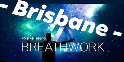 Shamanic Breathwork -Springfield Brisbane-
