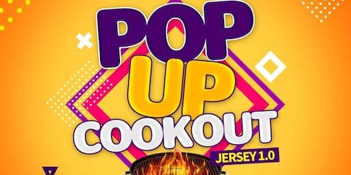 POP UP COOKOUT JERSEY 1.0