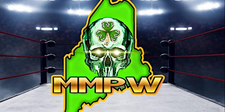 Mat & Muscle Pro Wrestling:Breaking the System tickets