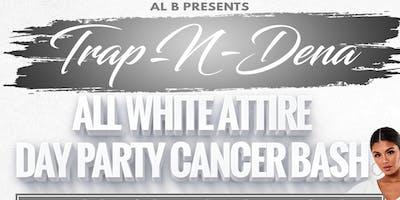 AL B ent Presents Trap n Dena