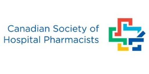 2019 CSHP-BC Clinical Symposium