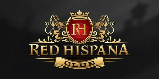 RED HISPANA CLUB - Lanzamiento Uruguay