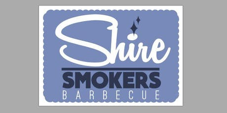 Barbecue Better - Techniques, tricks and tips! tickets