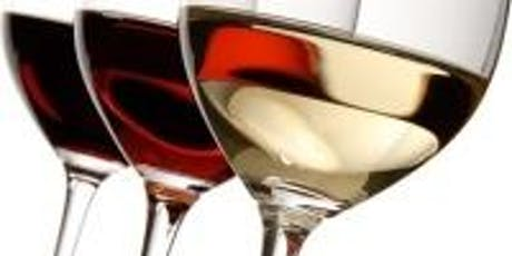 Oregon Wines and Winemaking tickets
