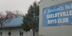 Advantage Shelby County - Service Hours - Boys & Girls Club
