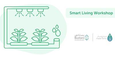 Smart Living Workshop