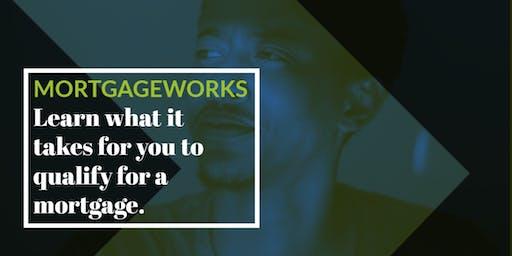 MortgageWorks