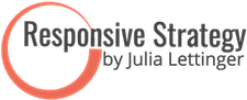 Responsive Strategy logo