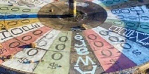 Tom Short's Wheel of Misfortune