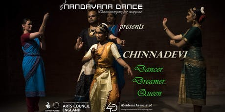 Chinnadevi  tickets