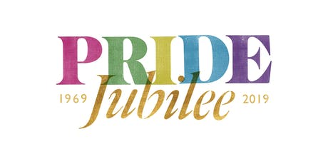 Pride in London with FTM London tickets