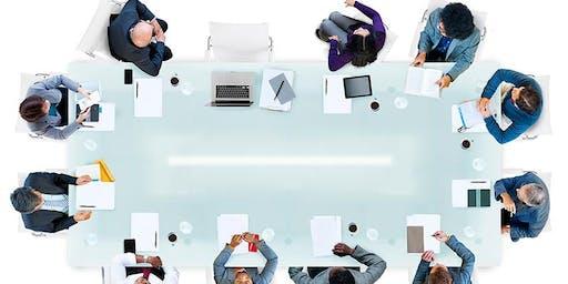 BOI Promotion for Tech Startups