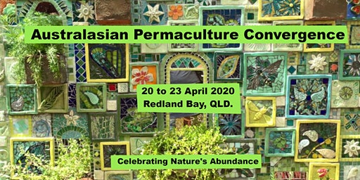 Australasian Permaculture Convergence