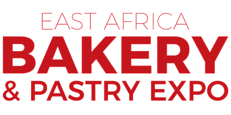 East Africa Bakery & Pastry Expo 2020 tickets