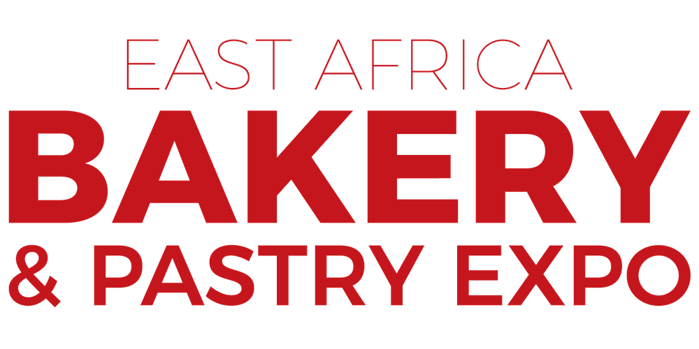 East Africa Bakery & Pastry Expo 2020 Tickets, Thu, May 28